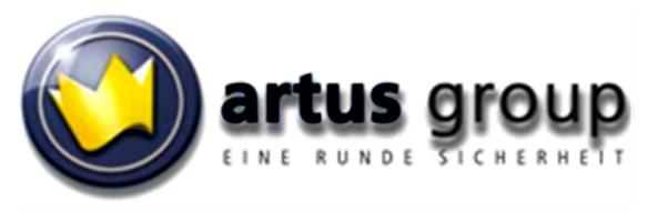 artus group
